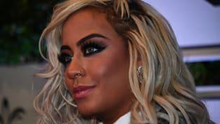 Rafaella Beckran, la soeur de la star brésilienne a déjà été approchée par des coéquipiers de la sélection qui la trouve plutôt charmante et on les...