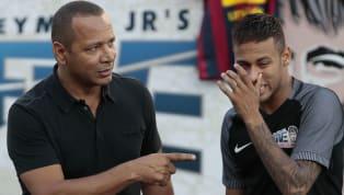 Alors que son nom était annoncé avec insistance du côté du Real Madrid pour renforcer l'effectif de Zinedine Zidane, Neymar devrait prolonger avec le Paris...