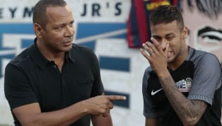 Neymar Sr. has said that he expects an imminent 'agreement' between his son and Barcelona over the ongoing lawsuit over the nonpayment of a €3.5m loyalty...