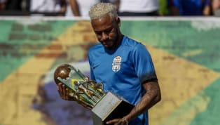 Neymar est encore loin de Barcelone. Alors que plusieurs médias montraient l'intérêt du club catalan pour Ney, AS a exposé le fait que le club pourrait être...