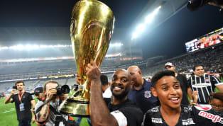 O Campeonato Paulista começa na próxima quarta-feira (22) com cinco equipes do estadual presentes na elite do futebol brasileiro. O Paulistão é o regional...