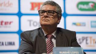 O Campeonato Carioca de 2020 terá o seu desfecho dentro das quatro linhas. Isso é o que garante Rubens Lopes, atualpresidente da Federação de Futebol do...