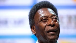 Pelé has said he considers Lionel Messi as the world's 'most complete player', admitting he would have loved to have played alongside him. Social media is...