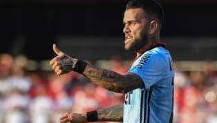 Foi exatamente contra o Ceará, que Daniel Alves iniciou sua trajetória com a camisa 10 do São Paulo. Apesar da empolgação de muitos, Daniel ainda não mostrou...