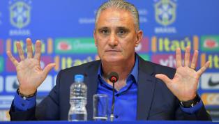 Está começando um novo ciclo na seleção brasileira. Depois do fracasso na Copa do Mundo da Rússia, a Confederação Brasileira de Futebol optou pela renovação...