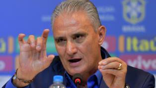 O técnico Tite conseguiu algo raro: se manter no comando da seleção brasileira mesmo após fracassar em uma Copa do Mundo. Obviamente, o trabalho realizado...