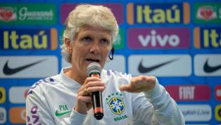 Nesta quinta-feira (29), a Seleção Brasileira faz seu primeiro jogo desde a eliminação nas oitavas de final da Copa do Mundo Feminina. Mais do que o simples...