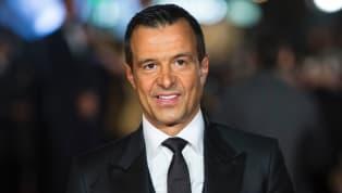 Le puissant agent d'affaires portugais, Jorge Mendes, dispose aujourd'hui d'une belle clientèle dans le monde à l'image de Cristiano Ronaldo. L'homme, qui...