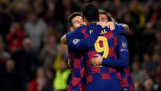 El Barcelona ha ganado esta noche ante el Borussia de Dortmund (3-1) en la 5ª jornada de la fase de grupos de la Champions y ha certificado su...