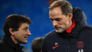 Habitué à perdre ses plus grands talents ces dernières années, le Paris Saint-Germain pourrait encore laisser partir un très jeune joueur. Envoyé en prêt du...