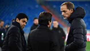 En juillet 2011, Qatar Sport Investments débarque à Paris. Le groupe qatarien décide dedevenir propriétaire duParis Saint-Germain. Le club de la capitale...