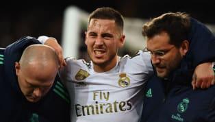 Es war ein turbulenter Abend im Santiago Bernabeu. Am Ende trennten sich die beiden europäischen SchwergewichteReal Madridund PSG mit 2:2. Die Königlichen...