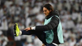 L'attaquant uruguayen n'est pas entré en jeu face au Real Madrid alors que le PSG était mené 2-0, preuve que le statut de Cavani au sein du club a changé, il...