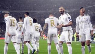 El guardameta belga tiene la titularidad en LaLiga asegurada y mucho más después de sus actuaciones en la Supercopa de España. Courtois se ha convertido en...