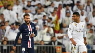 Après Lionel Messi, Casemiro a visiblement un message identique à transmettre à Neymar. L'été s'annonce brûlant au Paris Saint-Germain. Après une sortie...