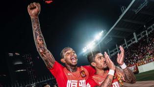 China, das Land der aufgehenden Sonne, war nie für großen Fußball bekannt. Weder in der Liga, noch mit der Nationalmannschaft konnte das asiatische Land auf...