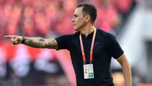 Ikon sepak bola Italia, Fabio Cannavaro, memprediksi Serie A 2019/20 akan berlangsung kembali setelah dua bulan pasca virus corona menyebar di dunia....