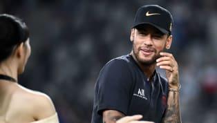Real Madrid plant offenbar den nächsten Transferkracher! Laut Informationen der spanischen Sport haben die Königlichen ein Angebot für Neymar abgegeben....