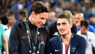 È tornato di moda il nome Julian Draxler in casaJuventus. Il giocatore del Paris Saint-Germain piaceva alla Vecchia Signora già nelle passate sessioni di...