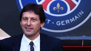 À la recherche d'un latéral droit pour concurrencer Thomas Meunier, le PSG aurait dans le viseur Kevin Malcuit, le défenseur du Napoli. En grande difficulté...