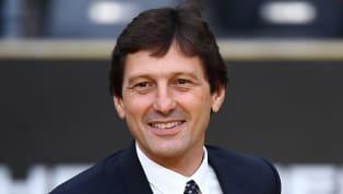 Le mercato parisien prend une nouvelle tournure depuis quelques heures. Déjà en contact avec la Juventus pour Mattia De Sciglio, les Parisiens sont également...