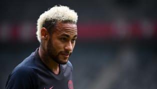 Depois de muitas negociações entre PSG eReal Madridpor Neymar, algumas condições começaram a ser estabelecidas e um novo capítulo entre as negociações...