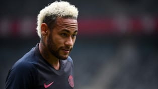 As has become commonplace, a new update on the future of Neymar has arisenmere hours since the last, this time castingfurther doubt over his proposed move...