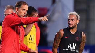 Huấn luyện viên Paris Saint-Germain Thomas Tuchel mới đây đã khẳng định đội bóng không đời nào bán điNeymar, trừ khi có thể mang về một sự thay thế với chất...