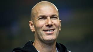 C'est officiel, le retour de Zinedine Zidane au Real Madrid est une réalité. Alors que le club vit une saison plus que difficile, le Français s'engage à...