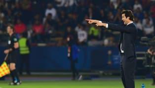 Real Madrid akan menghadapi Al Ain dalam babak final Club World Cup 2018 pada Sabtu (22/12) dan dapat menjadi tim pertama yang meraih titel dalam kompetisi...