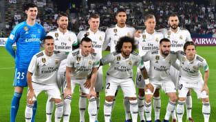 Paris Saint-Germain đang muốn cải tổ đội hình sau khi thất bại ở Champions League, một trong số các mục tiêu là Toni Kroos. PSG willing to pay 80 million for...