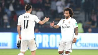 Malas noticias en el Santiago Bernabéu. La desastrosa temporada que completó el Real Madrid ha producido una bajada de valor de mercado en muchos de sus...
