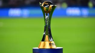 Liverpool look set to take part in the 2019 Club World Cup after FIFA confirmed plans to discuss the upcoming competition, despite initial thoughts that the...