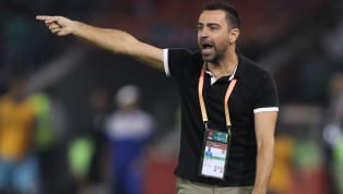 Former ​Barcelona star Xavi Hernandez has revealed that he enjoys life in Qatar, claiming that they have given him everything and that he feels safe and...