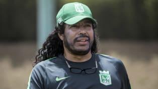  El carismatico y reconocido arquero colombiano,René Higuita, ha dado de que hablar con su novedosa propuesta que le hizo a varios ex compañeros y...