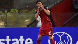 El mediocampista delToronto FC, Jonathan Osorio, renovó su vínculo con la escuadra canadiense y apagó los rumores que lo colocaban en Europa. Osorio se ha...