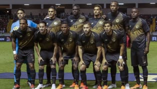 Este próximo jueves 20 de junio, Costa Rica y Bermudas se medirán en el segundo duelo de grupo de laCopa Oro, donde los ticos esperan volver a demostrar que...