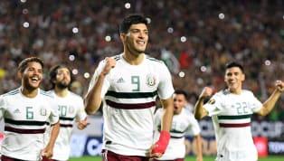 Este próximo domingo en punto de las 20:00 horas, México se enfrentará a Estados Unidos, tal y como se esperaba, en la granfinal de la Copa Oro, donde los...