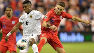 Beşiktaş, son olarak Ankaragücü'ndeizlediğimiz Amerikalı kanat oyuncusu Tyler Boyd'u kadrosuna kattığını duyurdu. Siyah-beyazlılar, başarılı hücum...
