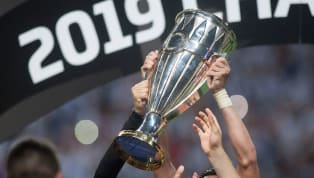 Cuatro equipos del fútbol mexicano jugarán la Concachampions 2020. Hoy la CONCACAF ha dado a conocer cómo será el sorteo y los cruces para definir los juegos...