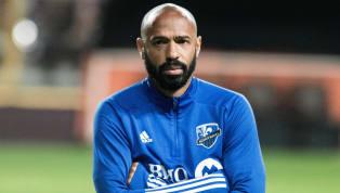 Lors d'une interview diffusée, dimanche soir,au Canal Football Club, Thierry Henry, actuel entraîneur de l'Impact de Montreal en Major League Soccer, a...