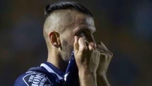 Luego de haber sido considerado por muchos aficionados como un mal refuerzo tras su primera temporada conMonterrey, Nicolás Sánchez se reivindicó hasta...