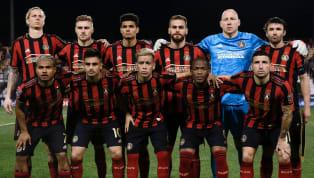 ElAtlanta Unitedes el actual campeón de la MLS, tras haber derrotado a losPortland Timbersen la MLS Cup el pasado 8 de diciembre. Sin embargo, el...
