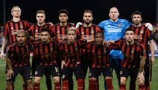 Atlanta Unitedes el actual campeón de la MLS, y cuenta con la misma base de jugadores para conquistar nuevamente el torneo estadounidense. El equipo de...