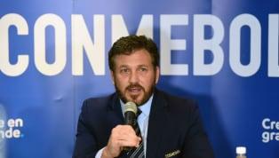 Con el nuevo formato del Mundial de Clubes, Alejandro Dominguez, presidente de laConmebol, anunció el posible regreso de la Supercopa, el cual era un torneo...