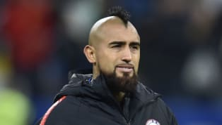 ​Inter remain keen on striking a deal to sign Barcelona midfielder Arturo Vidal, whose future at Camp Nou has come into question in recent weeks. With Frenkie...