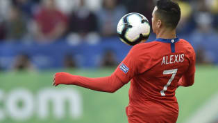 ​Manchester United legend Gary Neville has admitted to being excited with the arrival of Alexis Sanchez 18 months ago, but revealed that he now hopes the club...