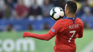 Il y a un an et demi,Alexis Sanchezétait une star de Premier League. Impressionnant avec Arsenal, avec qui il a marqué 85 buts en 166 matchs, le Chilien a...