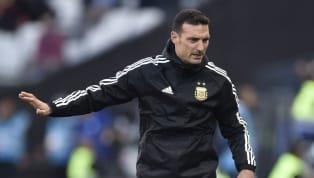 La selección argentina está en un proceso de renovación. De la mano de Lionel Scaloni, están apareciendo nuevos amistosos y la próxima fecha FIFA será una...