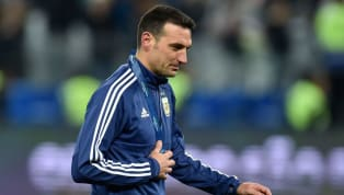 El próximo viernes el entrenador Lionel Scaloni brindará la lista de convocados de laSelección Argentinapara los dos amistosos porFecha FIFAde...